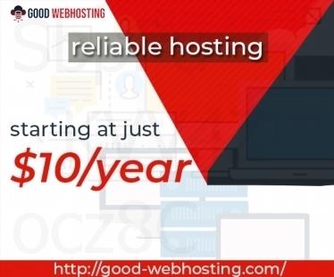 http://amcoeur.org/images/hosting-cheap-web-package-34058.jpg